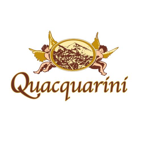 Dolciaria Quacquarini 0