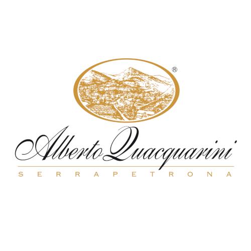 Cantina Quacquarini 1