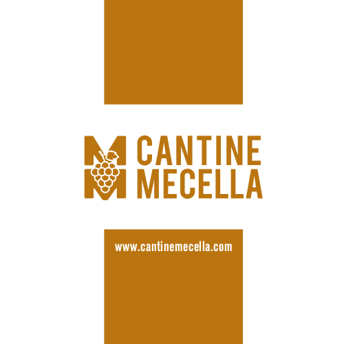 Cantine Mecella 0