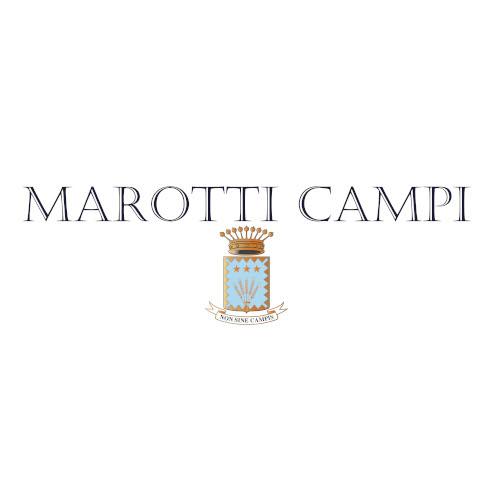 Marotti Campi 4
