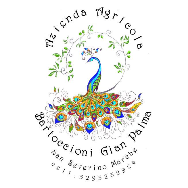 Azienda Agricola Bartoccioni Gian Palma 0
