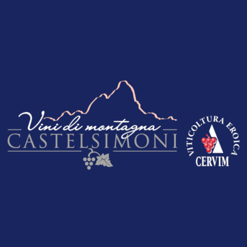 Cantina Castelsimoni 0