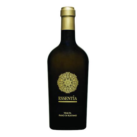Essentia Bevanda Aromatizzata A Base Di Vino