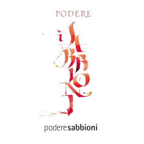 Podere Sabbioni 0