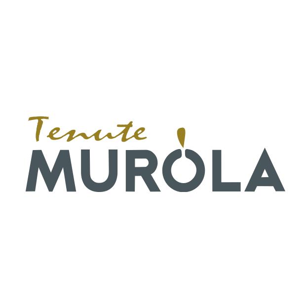 Tenuta Murola 0