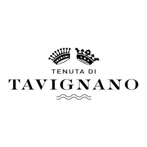 Tenuta Tavignano 1