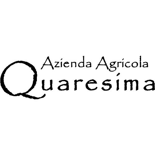 Azienda Agricola Quaresima