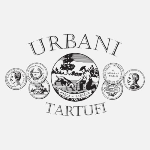 Urbani Tartufi 0