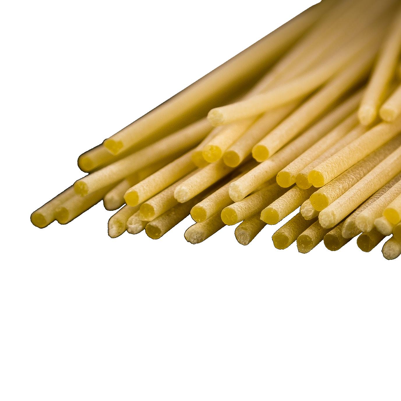 Spaghetti Tomassini