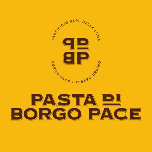 Pasta di Borgo Pace