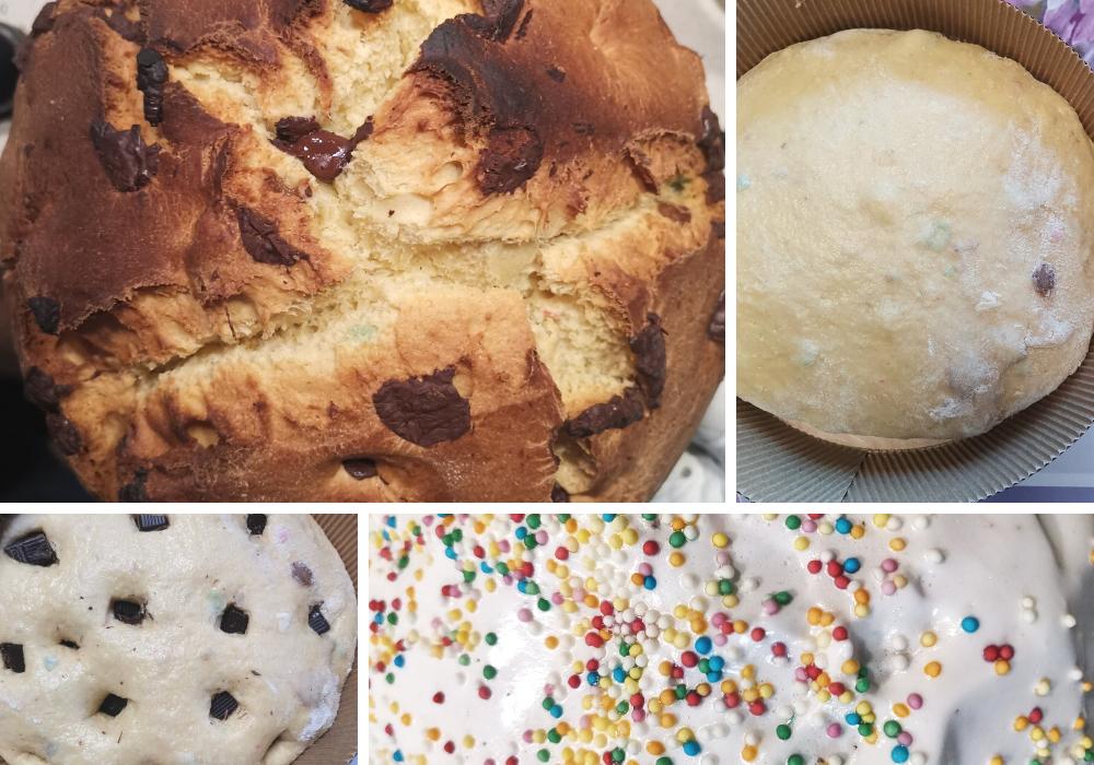 La ricetta della Pizza Dolce di Pasqua: tutti i passaggi per prepararla!