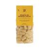 Paccheri - Semola di grano duro