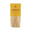 Spaghetti- Semola di grano duro
