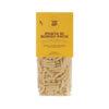 Maccheroncini - Semola di grano duro