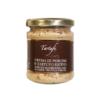 Crema di porcini e tartufo estivo - 180 gr