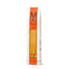 Spaghetti alla chitarra Mancini