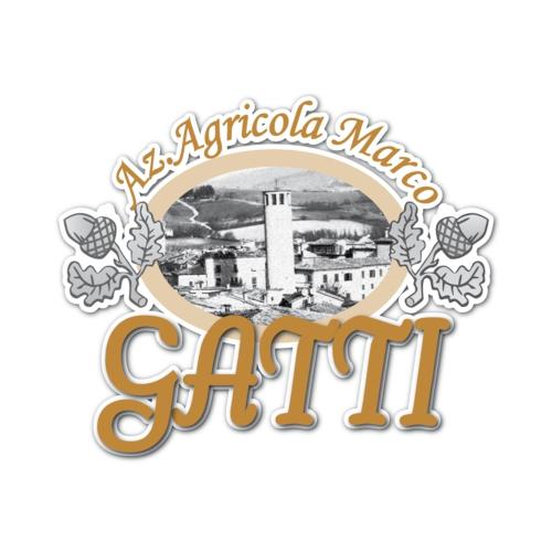 Azienda Agricola Gatti Marco 0