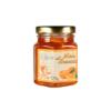 Miele all'Arancia - 125 g