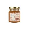 Miele alla Cannella - 125 g