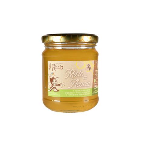 Miele d'Acacia - 250 g