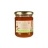 Miele Millefiori - 250 g