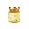 Miele al Limone - 125 g